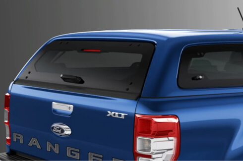 "<img src=""Canopy Double Cab - FLA"