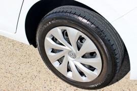 2017 MY18 Volkswagen Polo AW  70TSI 70TSI - Trendline Hatchback Mobile Image 8