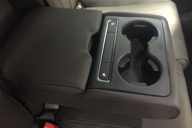2019 Mazda 6 GL1033 Turbo Atenza Wagon Mobile Image 15