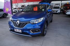 Renault Kadjar Intens XFE