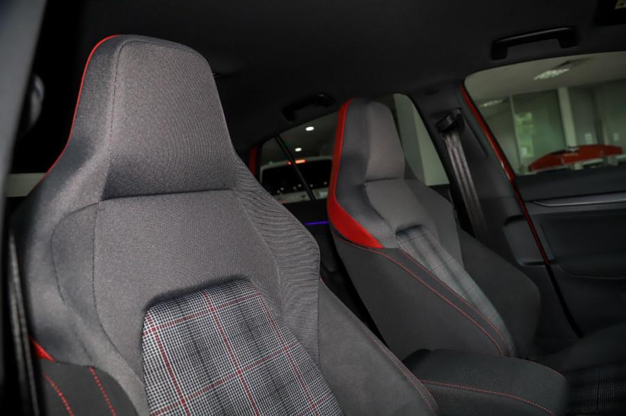 2021 Volkswagen Golf 8 GTI Hatch Image 38