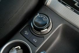 2019 MY20 Mitsubishi Triton MR MY20 GLS Double Cab Utility
