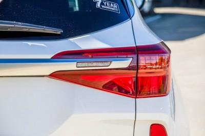 2020 Kia Seltos SP2 MY20 Sport+ Wagon