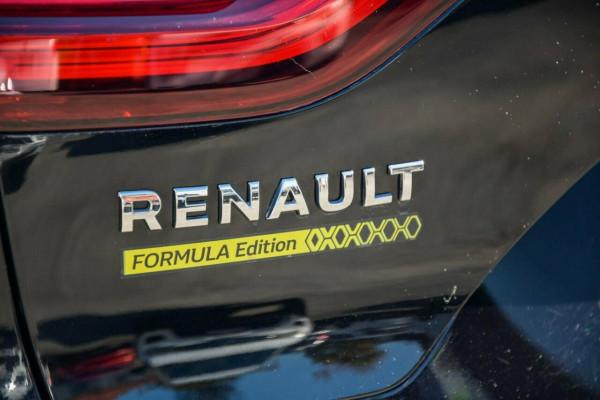 2019 Renault Koleos HZG Formula Edition X-tronic Suv Image 4