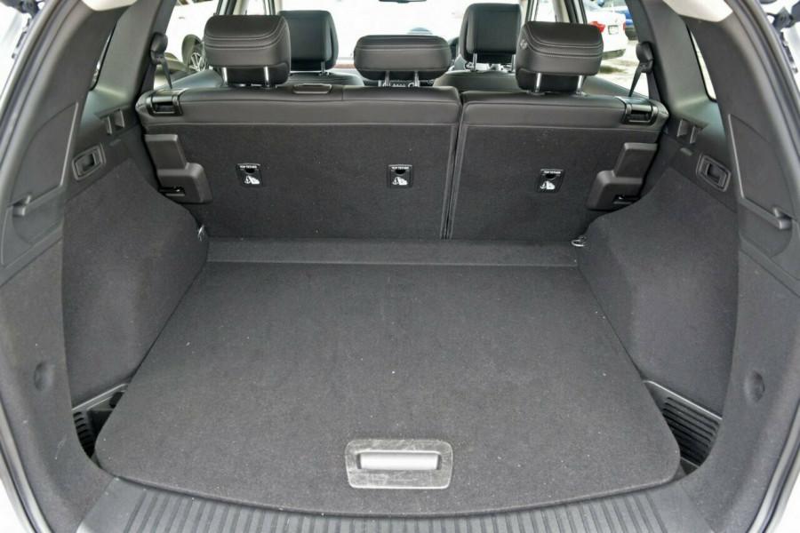 2020 Renault Koleos HZG MY20 Intens X-tronic Suv