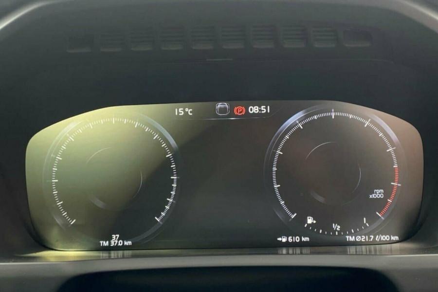 2021 Volvo XC90 L Series T6 Momentum Suv Image 23