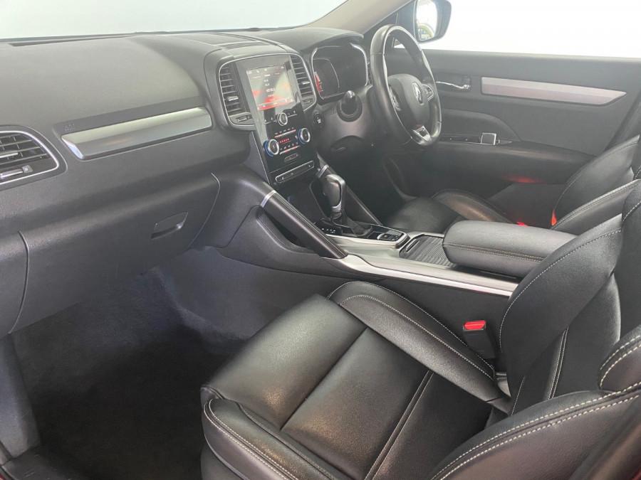 2017 Renault Koleos HZG Zen Suv Image 15