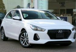 Hyundai i30 Active PD2