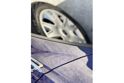 2015 Ford Kuga TF MkII MY16 Ambiente Wagon Image 3