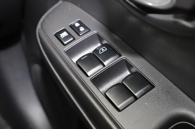 2013 Nissan Almera N17 ST Sedan Image 19