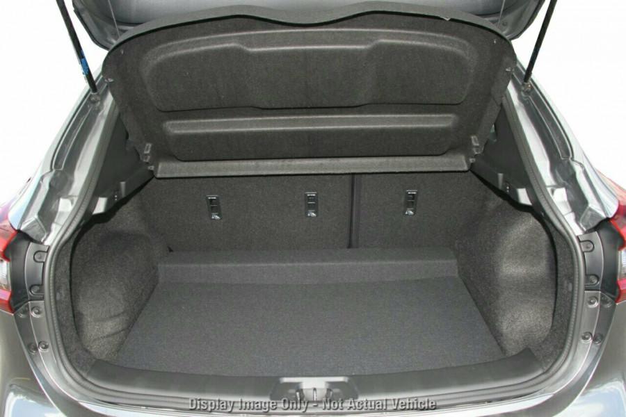 2020 MY0  Nissan QASHQAI J11 Series 3 ST Suv Image 17