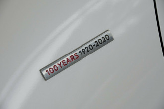 2020 MY0  [SOLD]    image 8