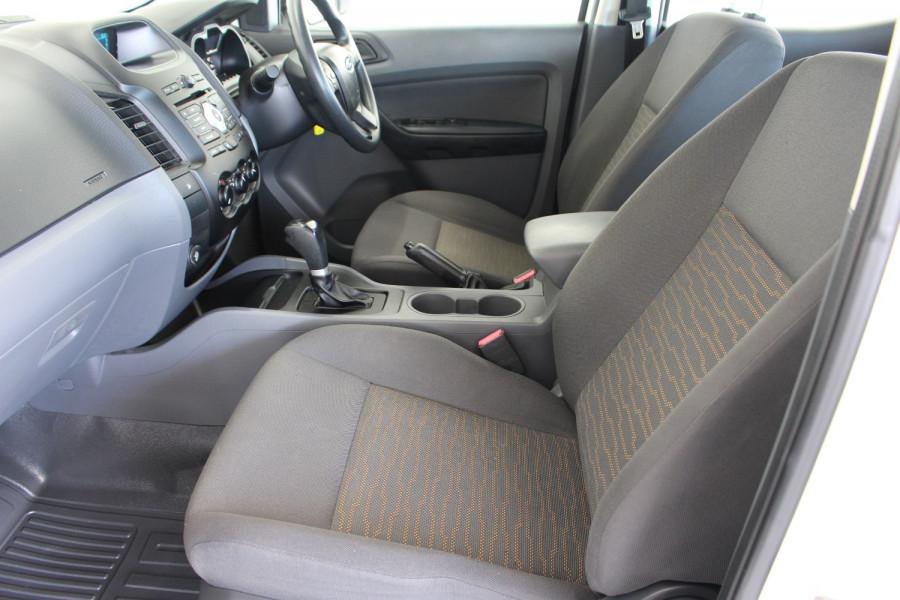 2015 Ford Ranger PX XL Utility Image 13
