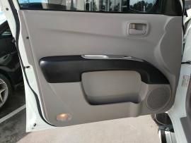 2012 Mitsubishi Triton MN  GL-R Utility image 30
