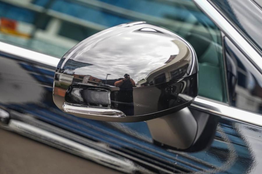 2020 MY21 Volvo XC60 UZ T5 Momentum Suv Image 19