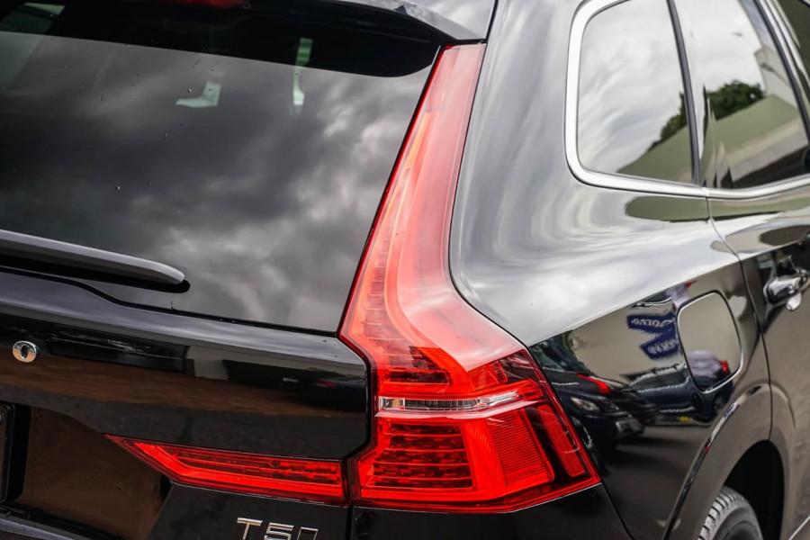 2020 MY21 Volvo XC60 UZ T5 Momentum Suv Image 18