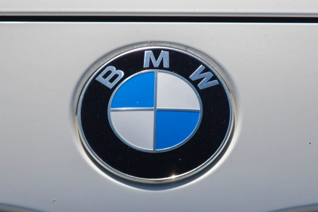 2012 BMW 1 Series F20 116i Hatchback Image 10