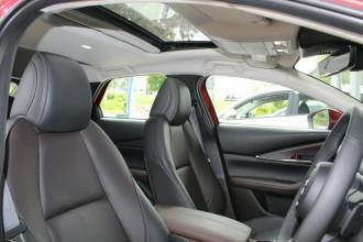 2020 Mazda CX-30 DM Series G20 Astina Wagon image 26