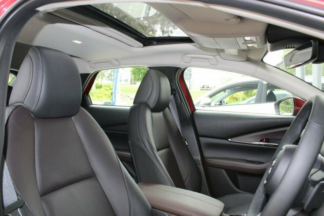 2020 Mazda CX-30 DM Series G20 Astina Wagon Mobile Image 26