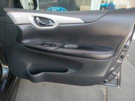 2015 Nissan Pulsar Model description. C12  2 SSS Hatchback 5dr Man 6sp 1.6T Hatchback image 38