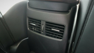 2021 MY20 Mazda CX-30 DM Series G25 Astina Wagon image 16
