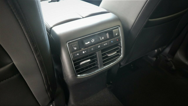 2021 Mazda CX-8 KG Series GT Suv Mobile Image 18