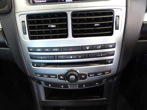 2015 Ford Falcon FG X XR8 Sedan