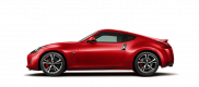 nissan 370Z Coupe Accessories Hobart