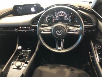 2019 Mazda 300n6h5g25e MAZDA3 N 1 Hatch image 6