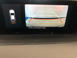 2019 Mazda 300n6h5g25e MAZDA3 N 1 Hatch image 7