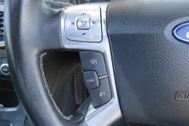 2011 Ford Mondeo MC Titanium TDCi Hatchback image 22