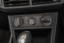 2020 Volkswagen Polo AW Trendline Hatch