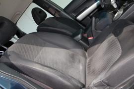 2013 Nissan X-Trail T31 Series V Suv
