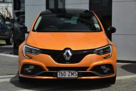 2019 Renault Megane R.S. BFB 280 Auto Hatch Image 2