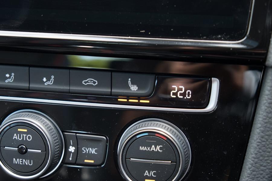 2020 Volkswagen Golf 7.5 GTI Hatch Image 26