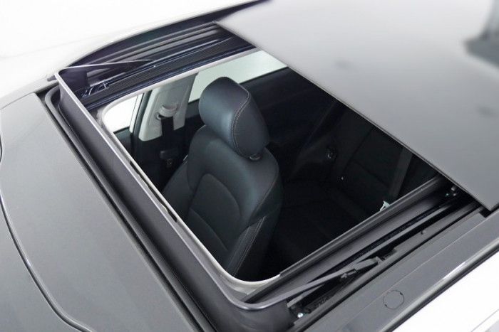 2019 MY20 Kia Sportage QL GT-Line Suv Image 22