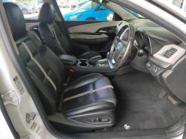 2014 Holden Calais VF  Wagon image 34