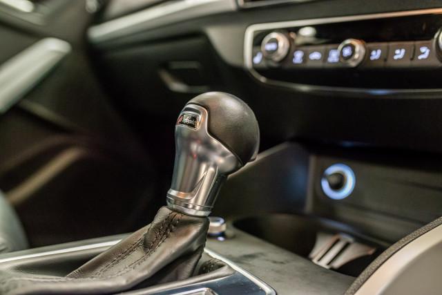 2017 Audi Q2 GA  design Suv Image 41