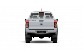 2020 MY21.25 Ford Ranger PX MkIII XL Double Cab Ute Image 5