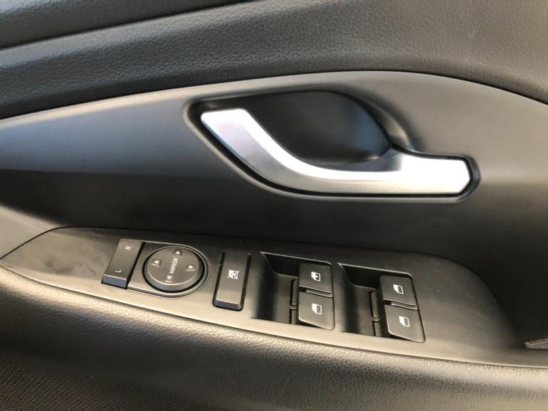 2018 Hyundai i30 PD Go Hatchback Image 10