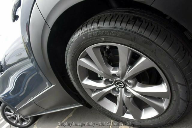 2020 Mazda CX-30 DM Series G25 Touring Wagon Mobile Image 5