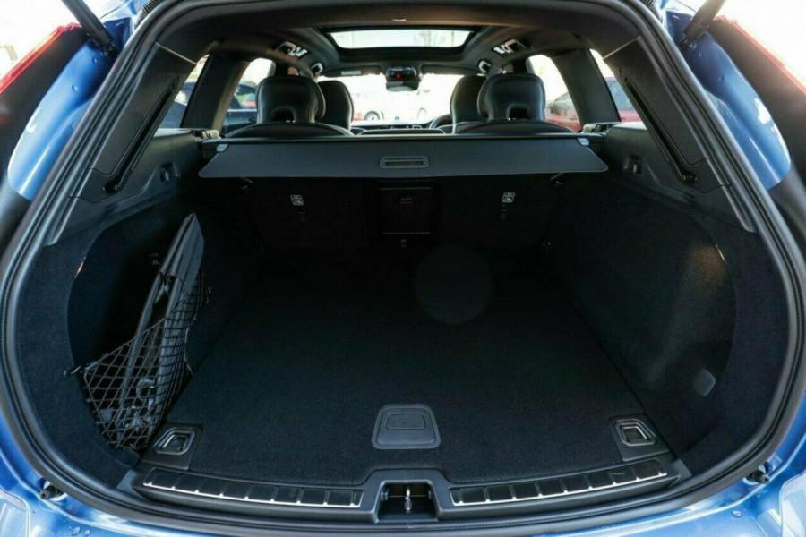 2020 Volvo XC60 UZ T6 R-Design Suv Image 20