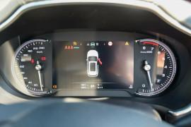 2021 MG HS SAS23 Excite Wagon image 12