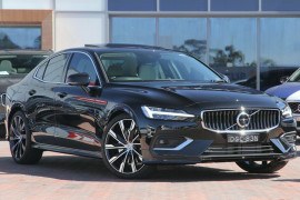 Volvo S60 T5 Inscription Z Series