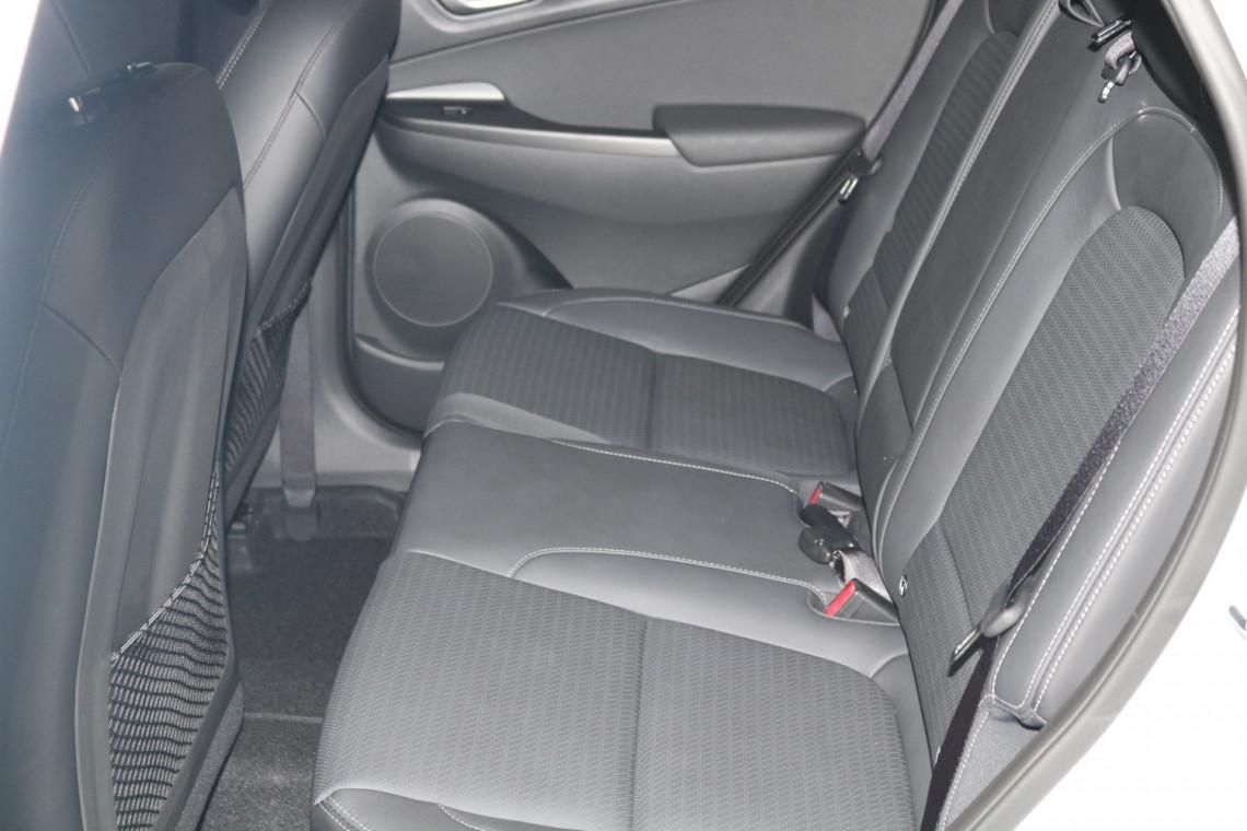 2020 Hyundai Kona OS.3 Highlander Suv Image 10