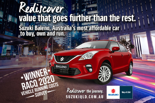 Australia's cheapest and most expensive cars for 2020