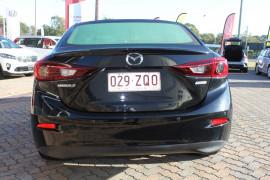 2014 Mazda 3 BM5236 SP25 Sedan Image 5