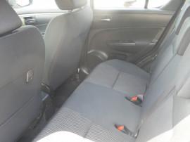 Subaru Impreza R G3