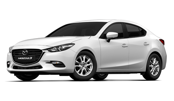 New Mazda 3 For Sale In Gold Coast Southport Mazda