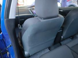 2015 Honda Civic 9th Gen Series II VTi-S Hatchback image 30